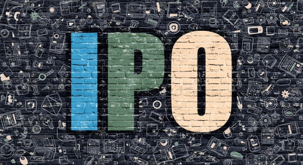 New Ipos 2020.2020 The Year Of Ipos Industry Global News24