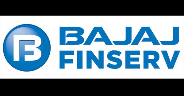 Bajaj Finance Industry Global News24