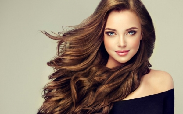 Hair Color Trends 2020.Best Hair Trends For The Upcoming Year 2020 Industry Global