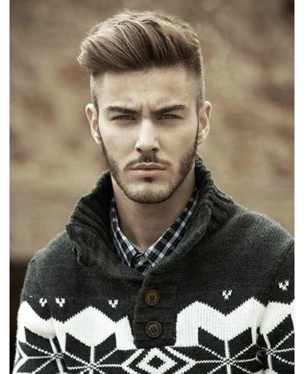 Best Hairstyles For Men 2020 Industry Global News24