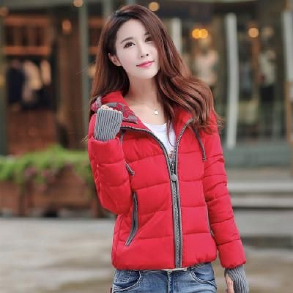 Best Winter Jackets for Women to Keep Warm This Season