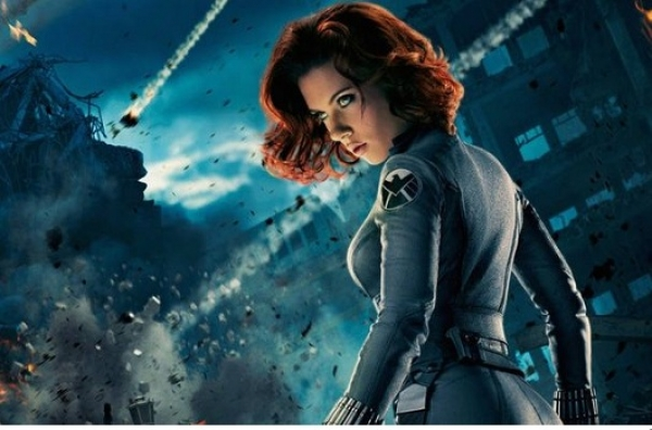 Black Widow New Release Date In India Industry Global News24