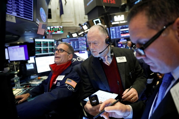 Dow Jones Futures Signal Gains To Start 2020 Industry Global News24