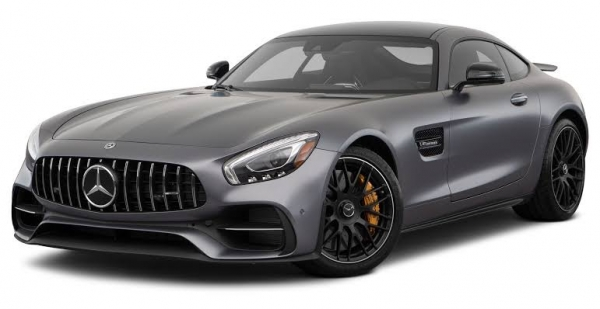 Get Ready For 10 New Mercedes Benz Models In 2020 Industry Global News24