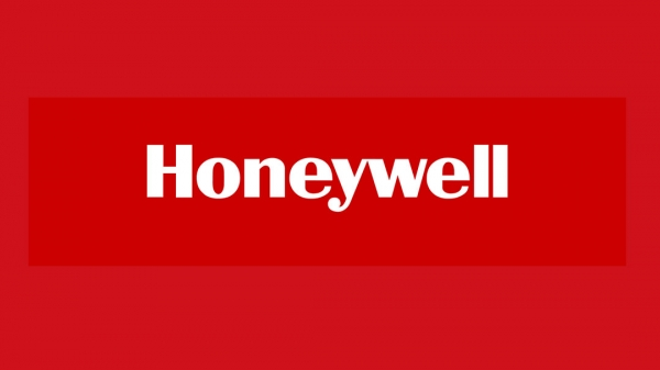 Honeywell increases the automation of the process of control
