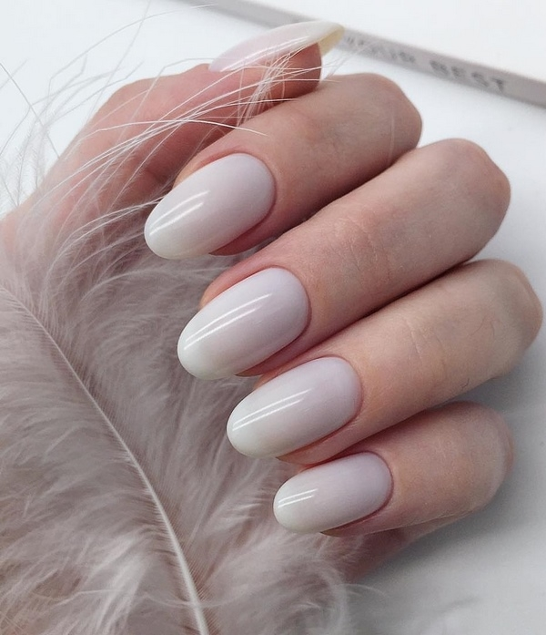 2020 Nail Trends.Irresistible Nail Trends 2020 Industry Global News24