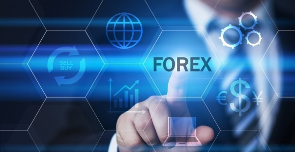 Forex Broker Beneficial For Trading