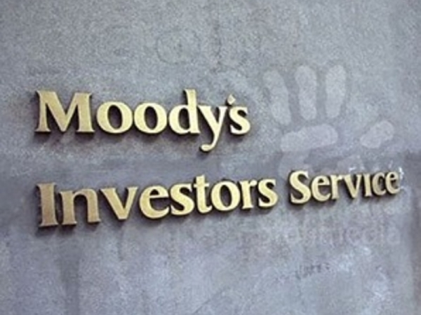 moody s investor service and the outlook