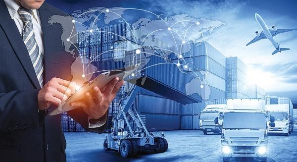 Image result for transportation industry