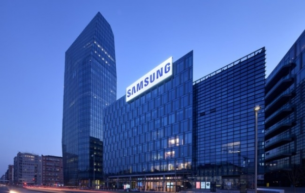 Samsung Electronics is the most preferred employer among Korean  students-Survey-Industry Global News24