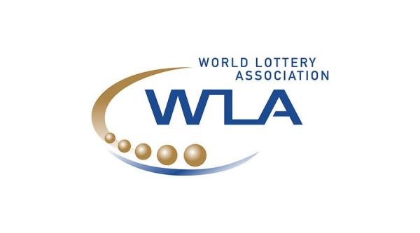 Global Lottery