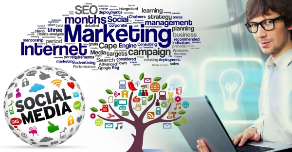 STEPS TO BUILD AN INTERNET MARKETING BUSINESS - Industry Global News 24