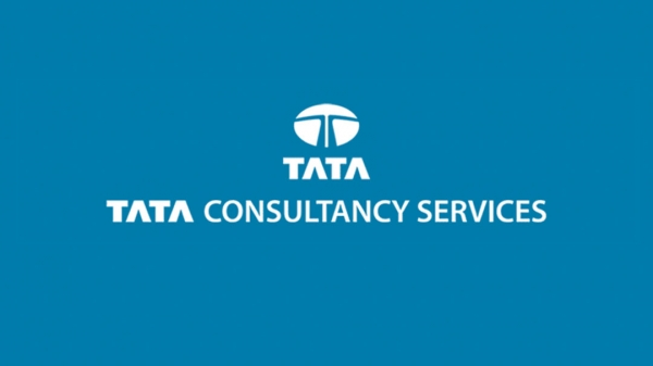 TCS SHARE PRICE FELL TO 52-WEEK LOW-Industry Global News24