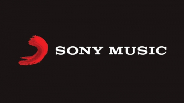 The Signing Of An Agreement Between Sony Music Entertainment Experience Hendrix L L C And Authentic Hendrix Llc Industry Global News24