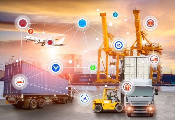 Transportation Analytics Markets, 2024-Industry Global News24