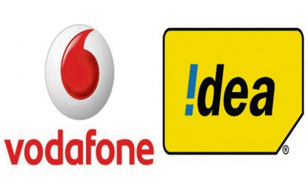Voda Idea Ties Up With Home Credit India For Budgetary