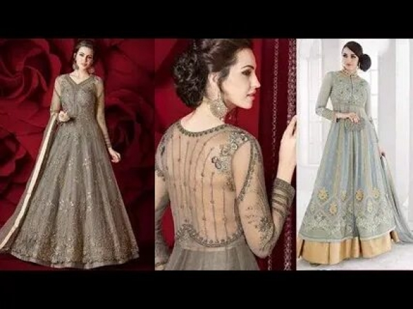 What Has Pakistani Fashion Have To Offer In 2020 Industry Global News24,Wedding Dresses For Rent Online