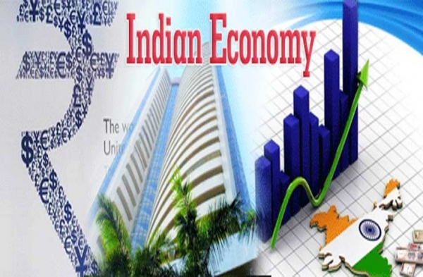 Where is the Indian economy headed? -Industry Global News24