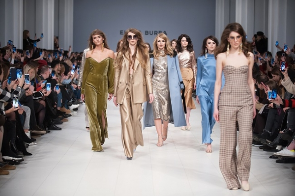 Wooyoungmi To Debut Women S Collection At The Men S Paris Fashion Week Industry Global News24